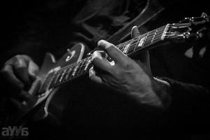 Blues, jazz i bigbít. Luboš Andršt oslaví sedmdesátiny v Lucerně
