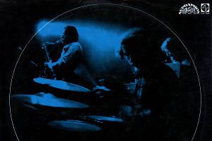 """Energit - """"Energit"""" (1975)"""