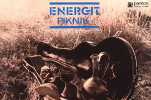 "Energit - ""Piknik"" (1978)"